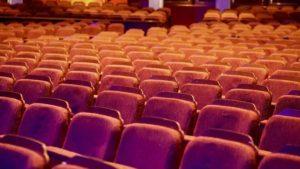 経験者が伝える映画館の劇場マネージャーへの転職