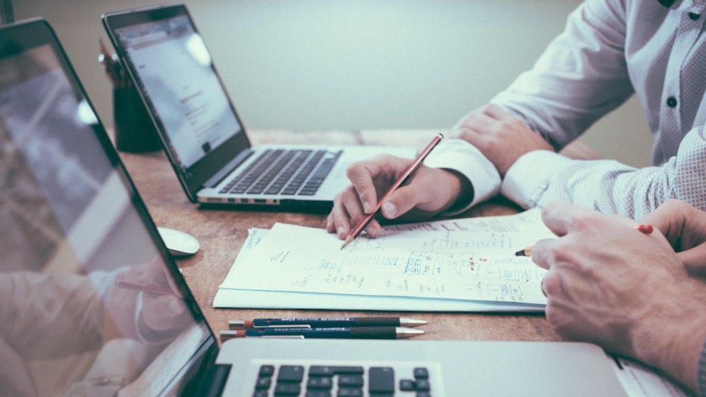エンジニアの転職におすすめの転職エージェント、転職サイト