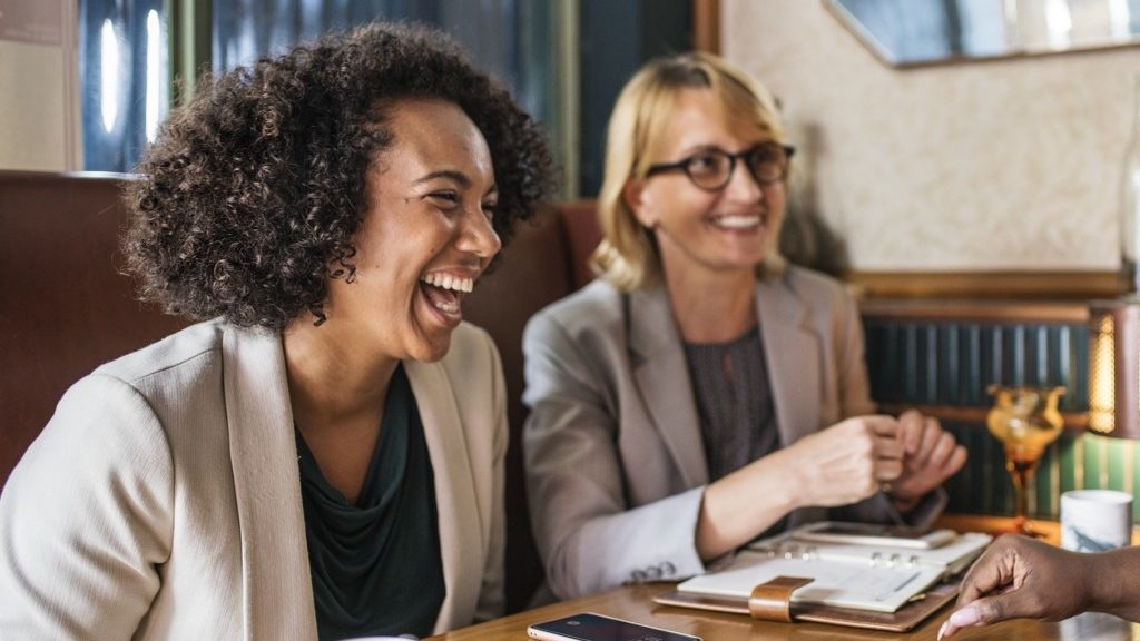外資系企業への転職の体験談