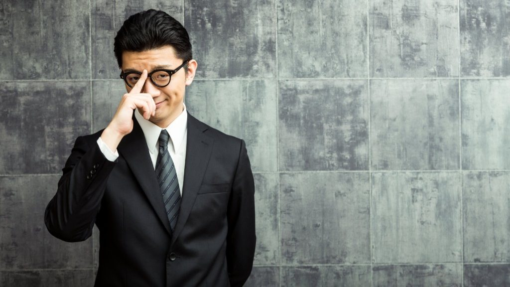 元キャリアアドバイザーが自身の転職で利用したおすすめ転職エージェントと転職サイト